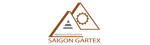 Sai Gon Gartex Equipment Machinery Service Trading Co., LTD